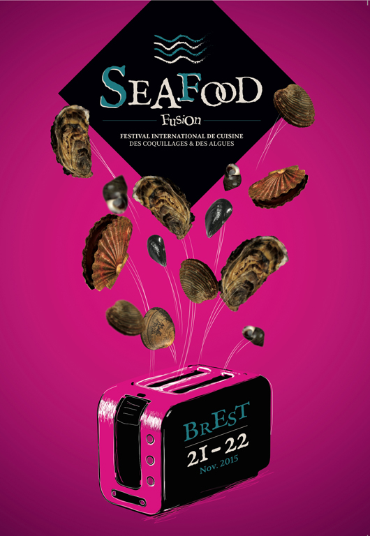 affiche-seafood