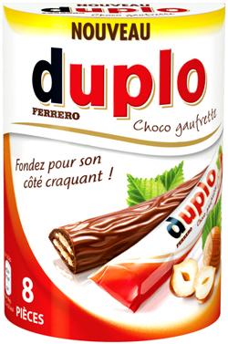 duplo_choco_gaufrette_8_pieces