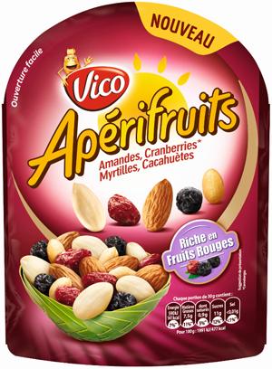 sachet_aperifruits_amandes_cranberries_myrtilles_cacachuetes