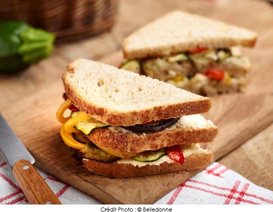 sandwich_campagne_creme_d_artichaut_et_legumes_grilles