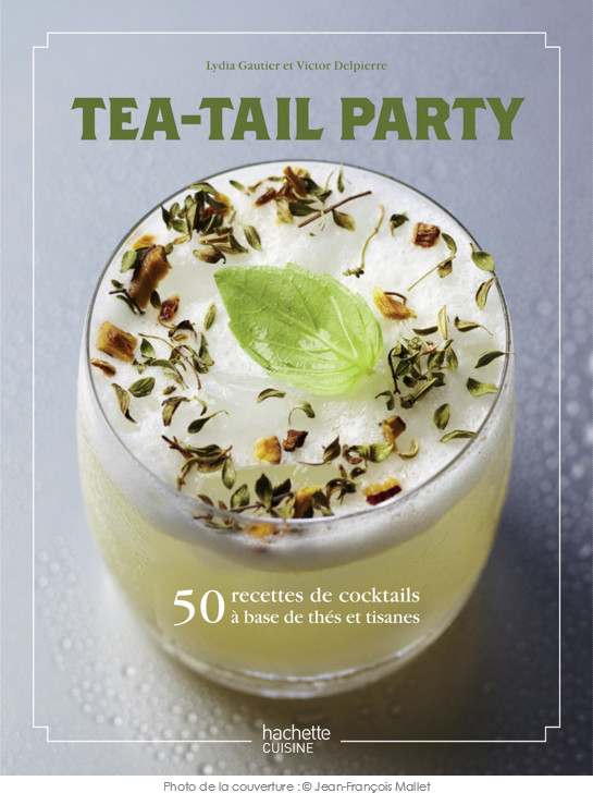tea_tail_party