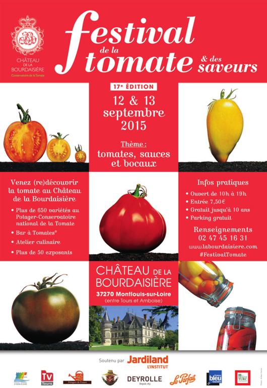 17eme_edition_festival_de_la_tomate