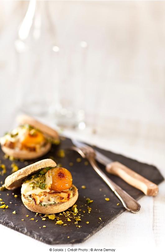 croque_et_burger_poulet_et_abricots