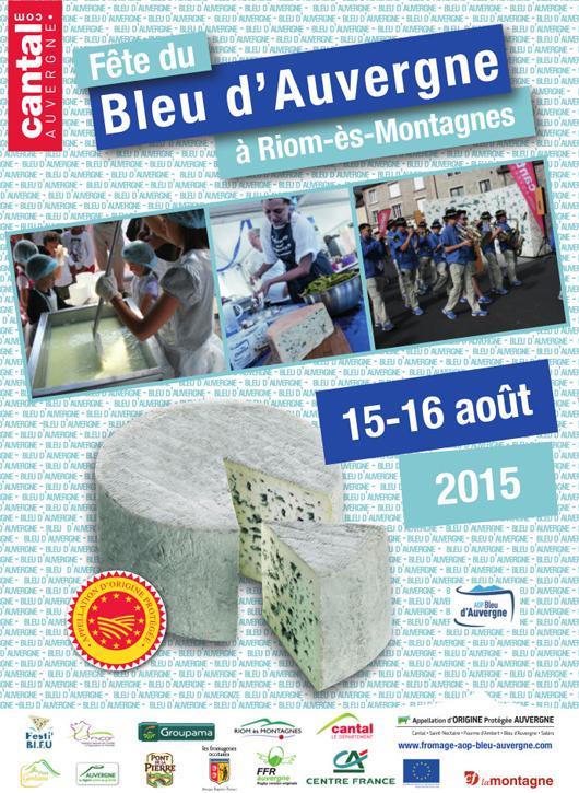 fete_du_bleu_d_auvergne_15-16-aout-2015