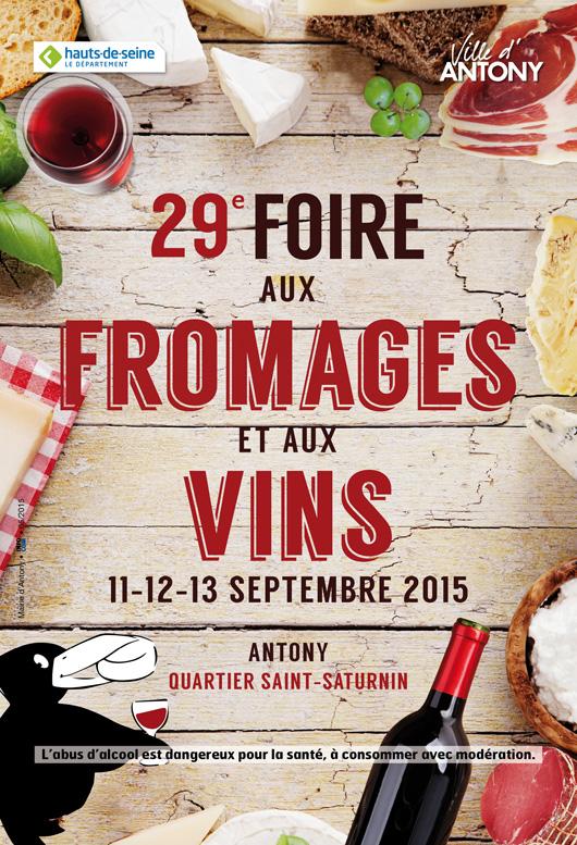 foire_aux_fromages_et_aux_vins_d_antony_2015