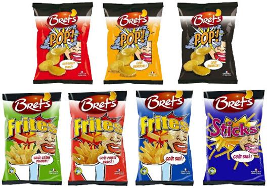 gamme_snacks_aperitifs_brets