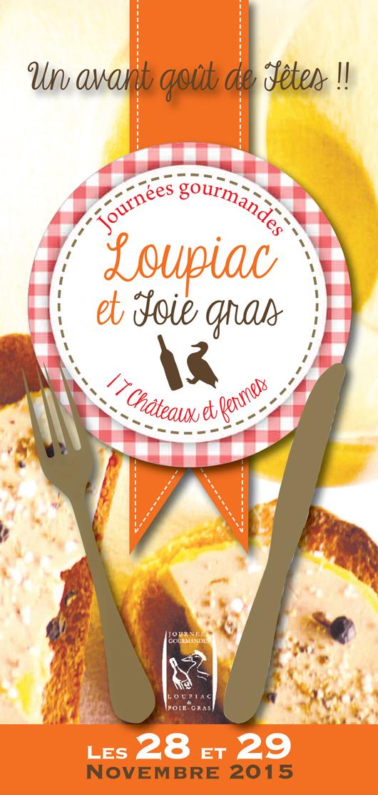 journes_gourmandes_foie_gras_et_loupiac_2015