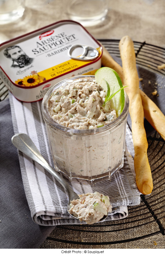 rillettes_de_sardines_a_la_pomme_verte_et_au_curry