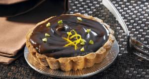 tartelette_au_chocolat_et_creme_de_marrons_2