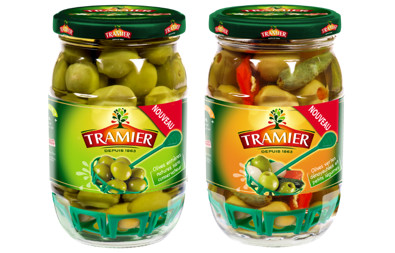 tramier_olivesvertes_olivesvertes_petits_legumes