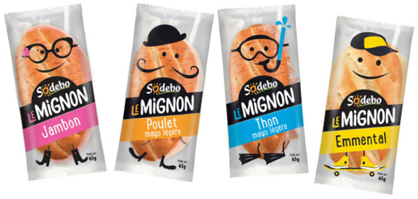 MIGNON_jambon_poulet_thon_emmental