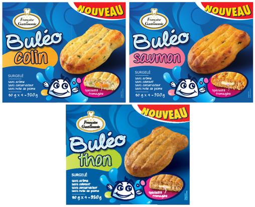 buleo_colin_saumon_thon