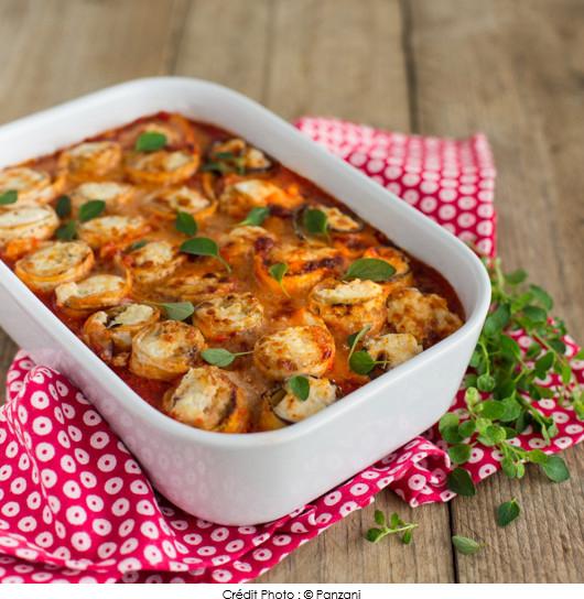 gratin_d_aubergines_farcies_a_la_brousse_et_pignons_de_pin_pulpe_fine_de_tomates_et_parmesan