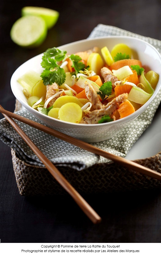 salade_asiatique_de_ratte_du_touquet