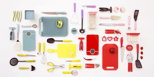 Ustensiles cuisine ustensile de cuisine design achat for Achat ustensiles cuisine
