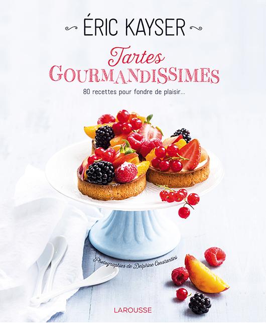 Tartes-Gourmandissimes