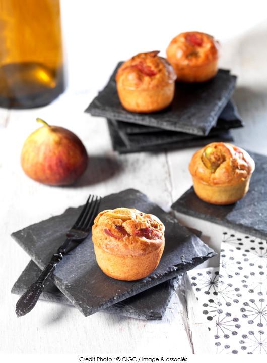 cakes-sales-aux-figues-jambon-de-pays-et-comte