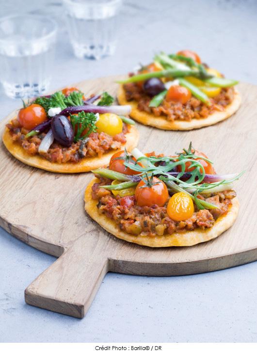 mini_pizze_veggie_au_pesto_rustico_legumes_mediterraneens_barilla