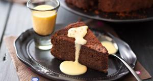 moelleux-au-chocolat-et-au-piment-d-espelette-2