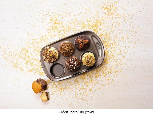 muffins_aux_pepites_de_chocolat