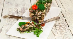 terrine-de-haricots-tarbais-aux-tomates-sechees-et-herbes-du-jardin-2