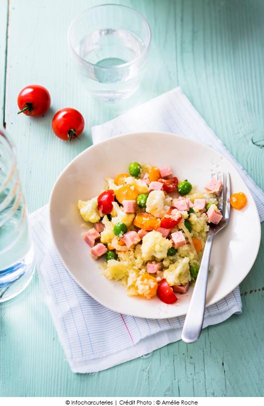 chouflotto-au-jambon-cuit-et-aux-petits-legumes