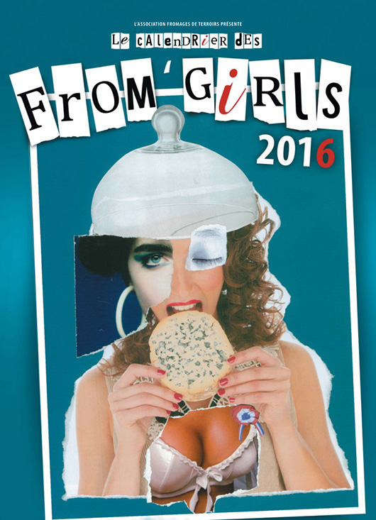 le-calendrier-from-girls-2016