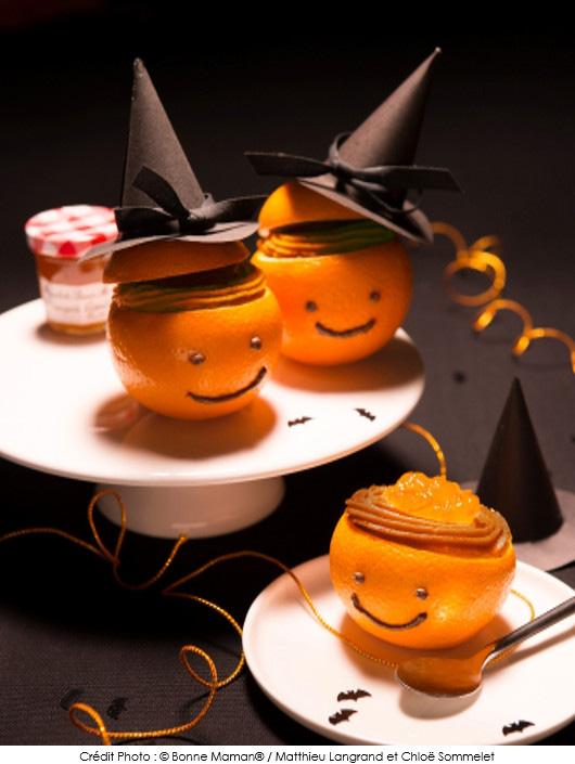 oranges-garnies-a-la-creme-de-pain-d-epices-et-a-la-marmelade-d-oranges-ameres-bonne-maman