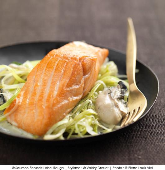 paves-de-saumon-ecossais-label-rouge-aux-huitres-a-l-estragon