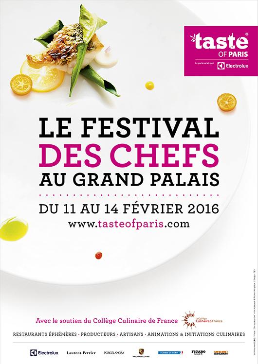 Taste_of_Paris_Affiche_2016