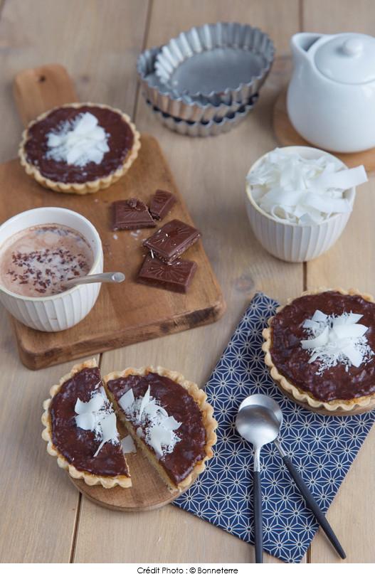 tarte-au-chocolat-degustation-noir-noix-de-coco-bonneterre