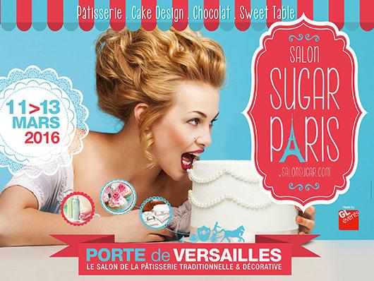 affiche-salon-sugar-paris-2016