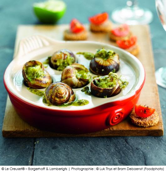 escargots-de-bourgogne-a-la-sauce-aux-herbes