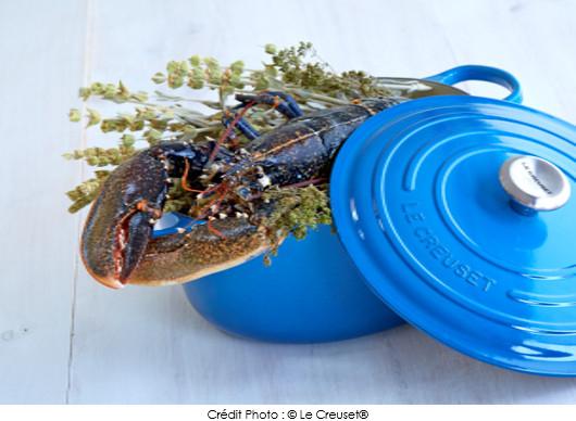 homard-bleu-de-bretagne-cuit-en-cocotte-lutee-aux-vapeurs-dorigan-des-montagnes