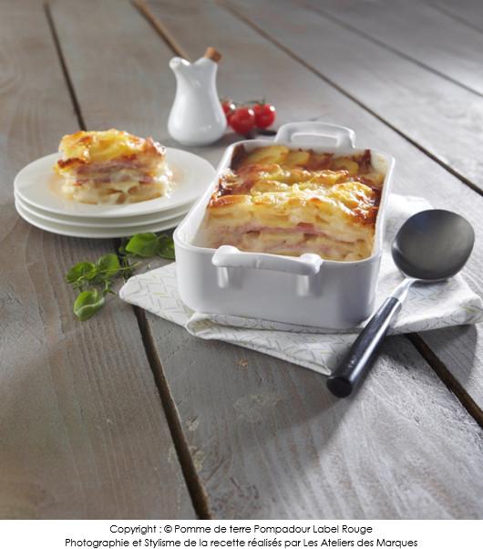 lasagne-de-pompadour-label-rouge-au-jambon