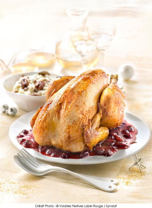 poularde-fermiere-label-rouge-aux-cranberries-risotto-cremeux-et-noix-de-pecan