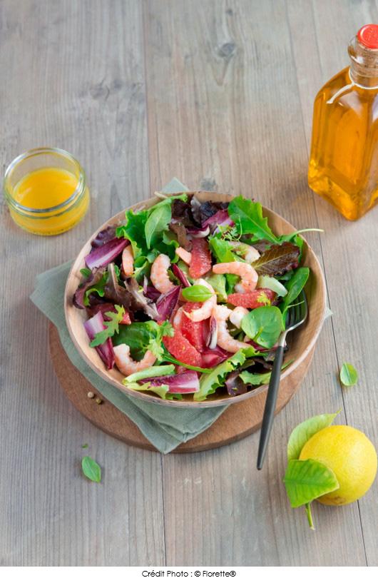 salade-gourmande-mesclun-florette-et-crevettes-marinees