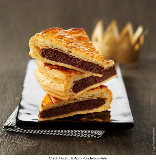 galette-frangipane-chocolat
