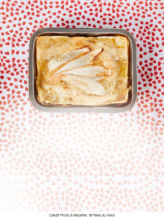 lasagnes-au-jambon-et-endives