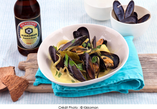 moules-a-la-sauce-soja-au-curry