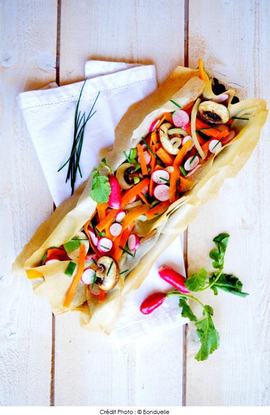 tarte-croustillante-aux-legumes-du-marche-et-radis