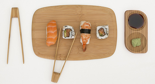 ambiance-pinces-a-sushis-de-pebbly