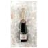 cuvee-fleur-de-champagne-brut-premier-cru-duval-leroy-2