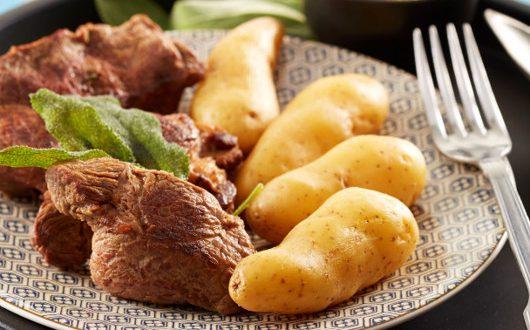 ratte-du-touquet-au-boeuf-et-beurre-de-sauge-2