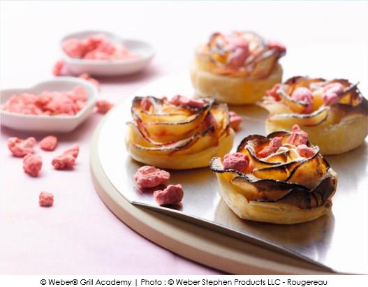 roses-de-pommes-a-la-praline-rose