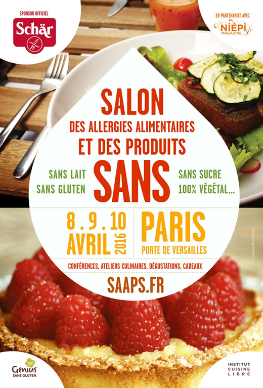 salon-des-allergies-alimentaires-2016