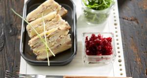 terrine-de-pompadour-et-filets-de-harengs-doux-vinaigrette-de-betterave-rouge-2