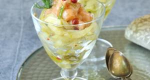 verrine-saumon-et-fenouil-confit-2