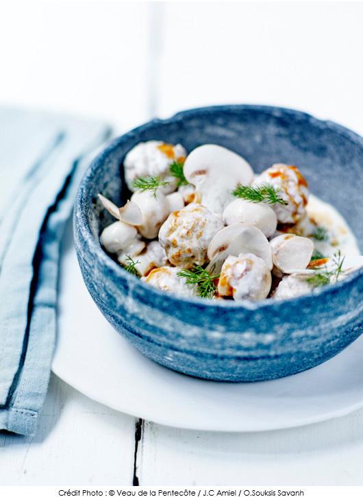 boulettes-de-veau-aux-champignons-et-a-laneth