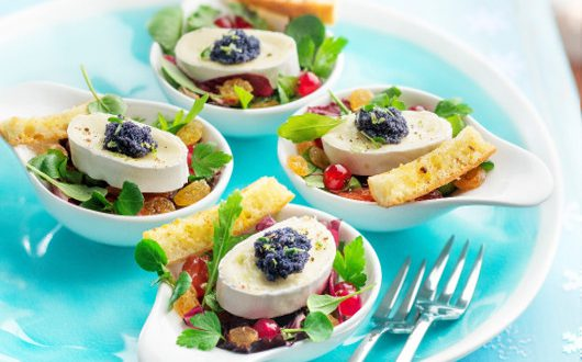 salade-de-mesclun-a-len-cas-de-caprice-et-sa-vinaigrette-au-yuzu-2